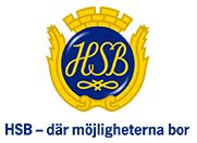 hsblogo